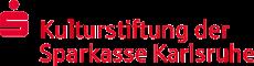 Kulturstifung der Sparkasse Karlsruhe