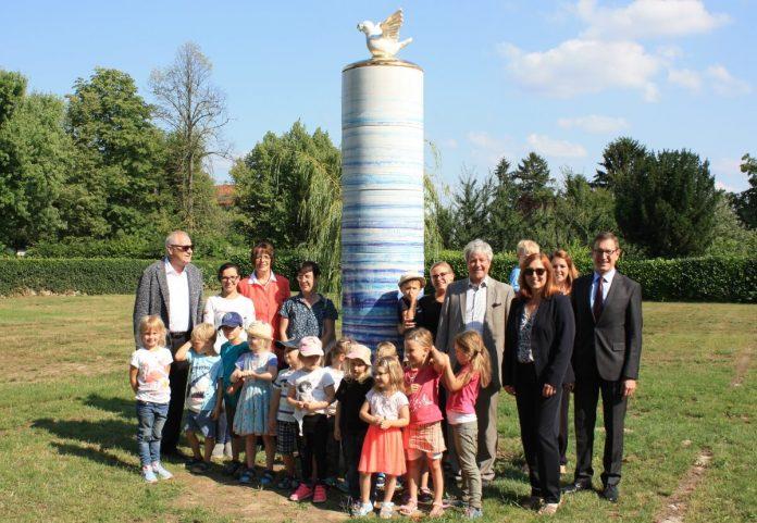 Dettenheim-Majolika-Stele-2019