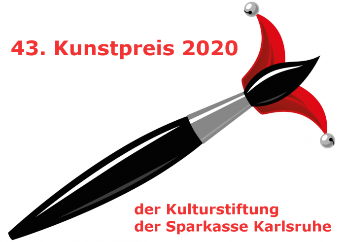 Kunstpreis-2020-Narrenpinsel