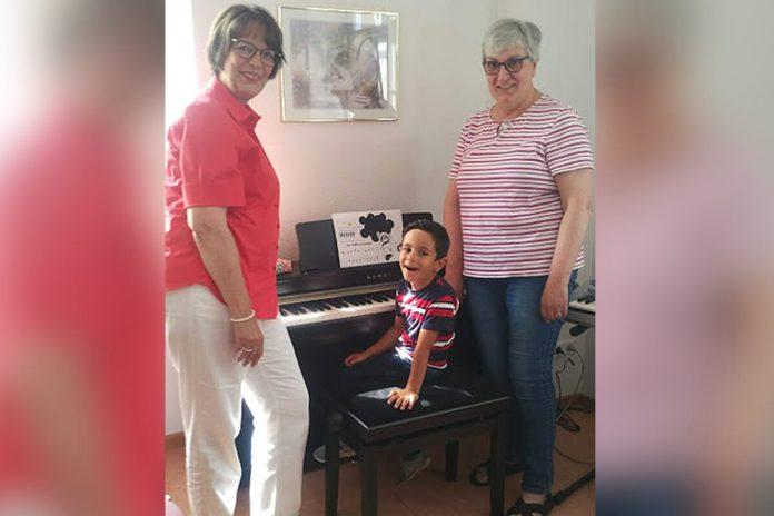 Stutensee-Spoeck-E-Piano