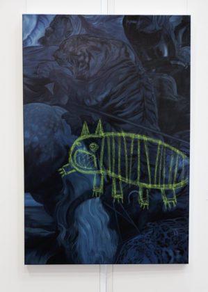 Florian Furgoll, tigerpussyhunt