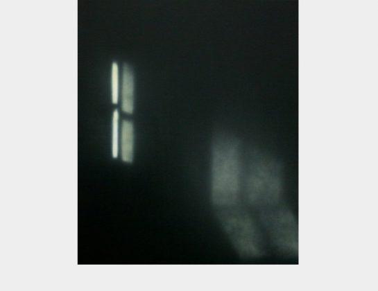 Franziskus Wendels, Mittlerweile 4, Mischtechnik / Lw., 120 x 100 cm